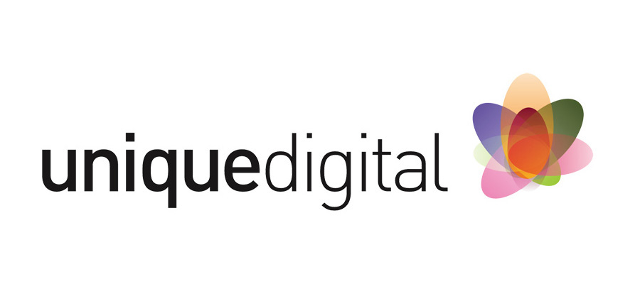 uniquedigital